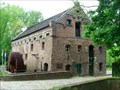 Image for Wymarse watermolen in Arcen (Venlo)