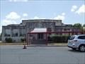 Image for Gymnasium/Auditorium - Hico, TX