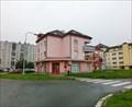 Image for Trutnov 4 - 541 02, Trutnov 4, Czech Republic