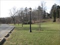 Image for Arnold Arboretum - Boston, MA