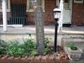 Image for Collings-Knight Homestead Milestone #2 - Collingswood, NJ