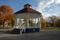 Image for Canadian National Exhibition - Gazebo near Dufferin Arch