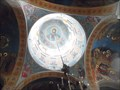 Image for Temple of St. George the Victorious Dome - Sofia, Bulgaria