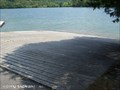 Image for Defeated Creek Recreation Area Boat Ramp - Defeated Creek, TN