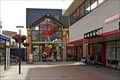 Image for Tamboerpassage - Hoogeveen NL