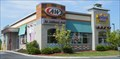 Image for A&W - Waynesboro, VA