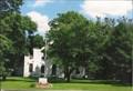 Image for Clark County Courthouse - Kahoka, MO