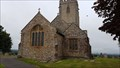 Image for St Mary - West Buckland, Somerset