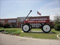 Image for Radio Flyer - Chicago, IL