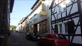 Image for Besuch der Bäckerei Paulsen - Bad Breisig - RLP - Germany