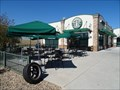 Image for Starbucks - I-25 & Colorado 119 - Firestone, CO