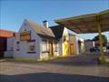 Image for Jackson Conoco Service Station - El Reno, OK