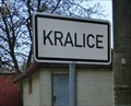 Image for Kralice & 159799 Kralice Asteroid - Kralice, Czech Republic