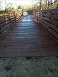 Image for Wahlfield Park Footbridge 6 - Comstock Park, Michigan