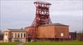 Image for Zeche Consolidation, Gelsenkirchen, Nordrhein-Westfalen