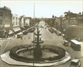 Image for Court Square Fountain - Montgomery, Alabama