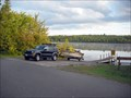 Image for Lake Michigamme - Champion MI