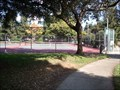 Image for Encinal Park Tennis Court - Sunnyvale, CA