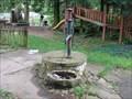 Image for Rucní vodní pumpa, Tuchomerice, ul. K Pošte, Czechia