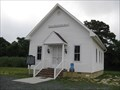 Image for Christ's Sanctified Holy Church  -  Chincoteague Island, VA