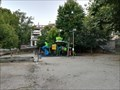 Image for Playground Alameda - Ribadavia, Ourense, Galicia, España