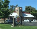 Image for Burger King on Canoga  - Woodland Hills, CA