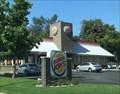 Image for Burger King on Canoga  - Woodland Hills, CA