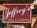 Image for Jeffrey's - Carmel Valley, CA