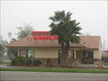Image for Burger King - CA 46 -  Wasco, CA
