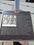 Image for Mr. Secretary - Uniontown, Pennsylvania