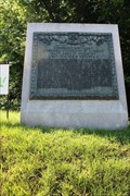 Image for Virginia Monument - Vicksburg NMP, Vicksburg, MS