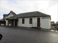 Image for Strathmore Funeral Directors - Forfar, Angus.