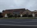 Image for Mullumbimby SDA Church, NSW, Australia
