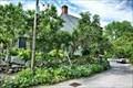 Image for Oliver Owen House - Chepachet Village Historic District - Glocester RI