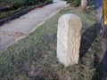 Image for Camden/Moorestown Mile Marker - Maple Shade Twp., NJ
