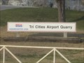 Image for TriCities Airport Quarry - Blountville, TN