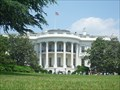 Image for White House - WASHINGTON D.C. EDITION - Washington DC, USA.