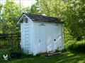Image for Richmond IL Guys n Gals outhouse