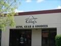 Image for Kilroy's - West Sacramento, CA