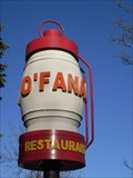 Image for O'FANAL.  -Lachute.  -Québec.