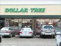Image for Dollar Tree - Glen Ellyn, IL