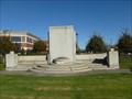 Image for Springfield Veterans Memorial - Springfield, MA