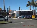 Image for Westport, Port Macquarie, NSW, Australia