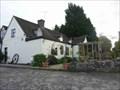 Image for Ye Olde New Inn, Pound Green, Shropshire, England