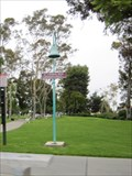 Image for Broadway Bell - Chula Vista, CA