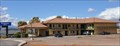 Image for Rodeway Inn ~ St. George
