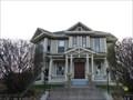 Image for Roscoe Hersey House - Stillwater, MN