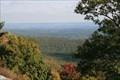 Image for Pennsylvania Furnace Road Vista
