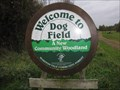 Image for Dog Field - Bedford Road, Willington, Bedfordshire, UK