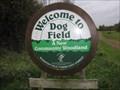 Image for Dog Field - Bedford Road, Willington, Bedfordshire, UK